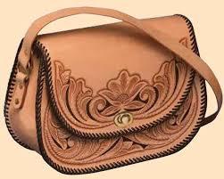 revival leather handbag kit leather purse kit
