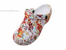garden clogs womens. Fancy Eva Garden Clogs For Women Womens O