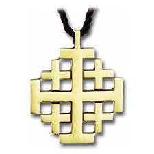 jerum cross pendant book com