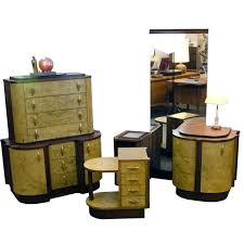 Art Deco Bedroom Furniture Art Bedroom Suite Art Deco Bedroom Furniture For  Sale Uk