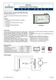 d a t a ecp 024 uninterruptible power supply manualzz com Light Switch Wiring Diagram ecp 024 uninterruptible power supply manualzz com
