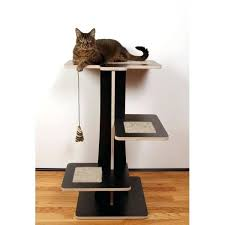 cat furniture modern. Diy Cat Tree Ikea 1 Modern We Re Excited About Our New Furniture Offerings