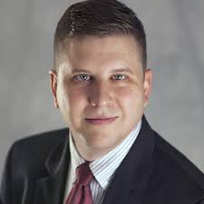 Aaron Rothert - Atticus Advantage - Attorney Coaching and Law Firm  Management Training