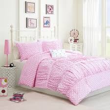new twin twin xl size lia comforter set