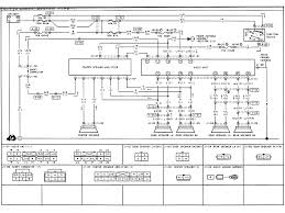 mazda rx 7 turbo also toyota fuse box diagram wiring harness wire fc rx7 engine harness diagram at Rx7 Fc Wiring Harness
