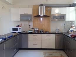 Luxury Design Modular Kitchen Interior Design India Amazing Kitchen Design India Interior
