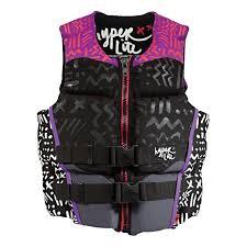 Hyperlite Ambition Womens Life Jacket