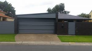twin city garage doorCarports  Affordable Garage Doors Twin City Garage Door Garage