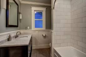 bathroom ideas bathroom farmhouse light grey stone look porcelain tile in shower light grey farmhouse shower tile o44 grey