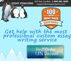essaypenguins com discounts prices and benefits essaypenguins com
