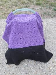 car seat canopy crochet pattern 9 crochet cat canopy patterns for babies