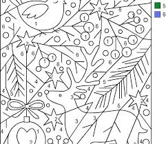 Coloring Page Snowflake Coloring Page Snowflake Snow Flake Coloring