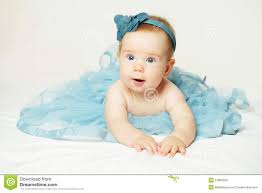 Top 10 Cute Small Girl Hd Wallpaper  Broxtern Wallpaper And Cute Small Girl