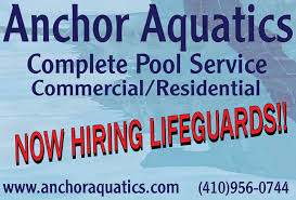 Pool service ad World Travel Hiring Lifeguards Pool Operators Managers Area Supervisors Eclipse Pool Service Anchor Aquatics Professional Pool Management In Annapolis