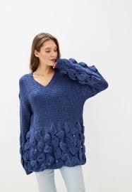 Женские джемперы, свитеры и <b>кардиганы</b> — купить в интернет ...