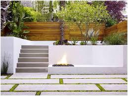 backyard retaining wall designs. Contemporary Retaining Landscape Retaining Wall Ideas To Backyard Retaining Wall Designs