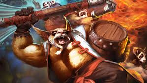 7 worst heroes in dota 2 right now 12up