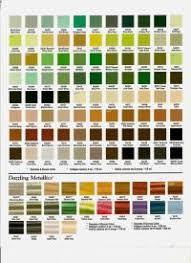 Decoart Americana Acrylic Paint Color Chart Americana Acrylic Paints Americana Acrylic Paint Colour