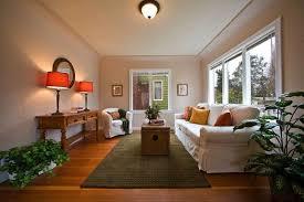 Long Narrow Living Room  CenterfieldbarcomLong Thin Living Room Ideas