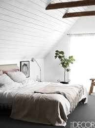 13 Best Cathedral Ceiling Bedroom images in 2017 | Home ...