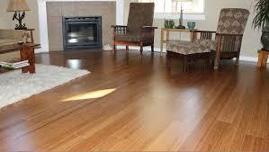 for floor tiles tiling contractors singapore livingroom