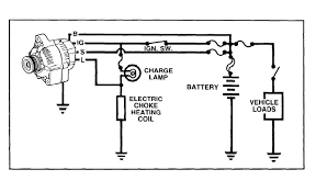 nissan forklift wiring schematic 60 schematics car diagrams how to nissan forklift alternator wiring diagram full size of nissan 60 forklift wiring schematic electric diagrams free vehicle diagram schematics instruction of