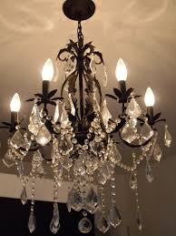 elegant home depot lighting chandeliers and ceiling lamp shades at chandelierwith room lights pendant home