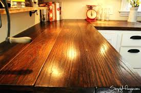 diy wood kitchen countertops wide plank butcher block wood kitchen wooden worktop counter tops how to