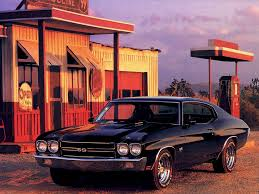 chevrolet images chevrolet chevelle ss hd wallpaper and background photos