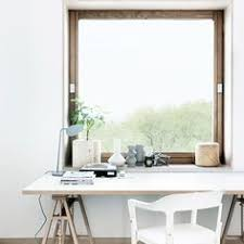 industrial style home office. The Best Home Office Decor Inspirations For Your Industrial Interior  Design | Be Inspired Www Style