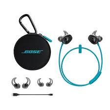 bose sport earphones wireless. bose® soundsport™ wireless earphones with bose sport e