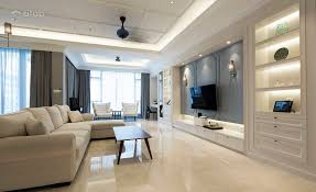 Family Living Room Interior Design Living Room Designs Ideas Furniture And Decor Modern Style