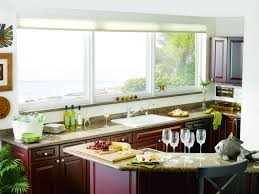 sink windows window coastal windows 3 reasons to invest in these windows