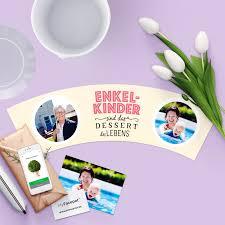 Geschenke Für Oma Ein Blumentopf Zu Jedem Anlass Myfacepot