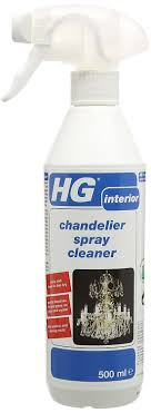 chandelier cleaning spray india designs