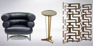 art deco era furniture. Deco Style Furniture. Art Furniture Era