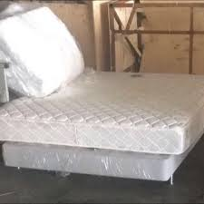 used queen mattress. Photo Used Queen Mattress R