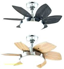 what size ceiling fan do i need for bedroom big in india