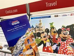 Disneyland Tickets Orlando Costco