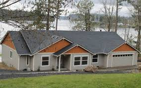 adair homes floor plans prices. Adair Homes: One Of Our Popular 1952 Plans Built On A Beautiful Piece Property Homes Floor Prices U