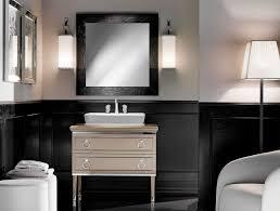 Bathroom Tiles Sydney Art Deco Bathtub 107 Beautiful Design On Art Deco Bathroom Tiles