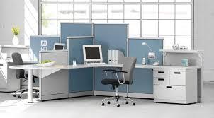 office cubicle desks. Plain Office Compatico Office Cubicle Systems Intended Desks