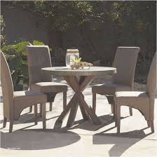 dining room table bench diy best popular patio outdoor table and chairs best wicker outdoor