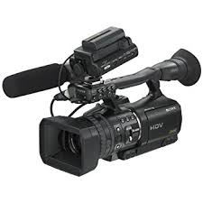sony video camera price list 2013. sony hvr-v1u 3-cmos 1080i professional hdv camcorder with 20x optical zoom ( video camera price list 2013 h