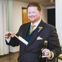 Aaron Benson – Sommelier and Manager – FAUNA | LinkedIn