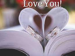 Free Download Romantic Love Images ...