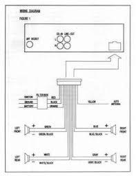 radio wiring diagram 1968 falcon wiring diagrams best stereo wiring diagram for el falcon wiring diagram libraries 2005 mazda 6 radio diagram radio wiring diagram 1968 falcon