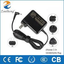 19V 3.42A Sạc Máy Tính Bảng Dành Cho Máy Tính Bảng Acer Iconia Tab W3 W3  810 Aspire Switch 10 A100 A101 A200 A210 A211 A500 a501 Điện Laptop  Adapter