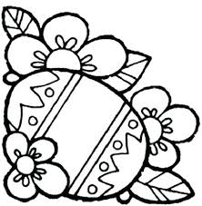 Free Spring Coloring Pages Spring Coloring Pages For Preschoolers As
