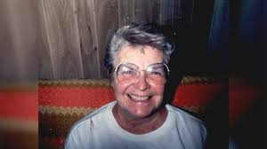Obituaries Archives - Page 34 of 76 - KXLY
